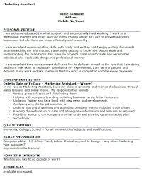 Resume Cover Letter Sales Manager Sales Manager Resume Job Search  Networking Cover Good Coverletter      Covering Cover Letters