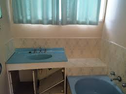 basic bathroom remodel sink plumbing at training ideasesigns tiles