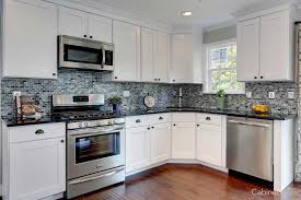 kitchen cabinets light grey walls white cabinets custom cabinet
