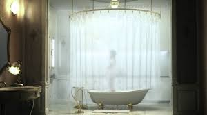 gorgeous freestanding tub and shower combo 17 best ideas about tub