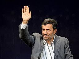 سفرهای استانی احمدی نژاد ، پایان سیاسی تلخ ؟ ( دنیای اقتصاد )