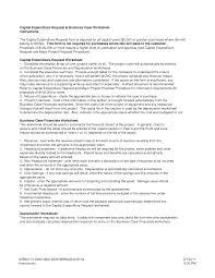 Executive Brief Sample  executive summary template word         happytom co