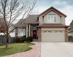 House For 1 Dollar by Everything You Know About Denver U0027s Real Estate Market Is Wrong 5280