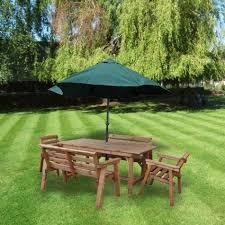Wood Patio Furniture Sets - wood patio furniture you u0027ll love wayfair regarding kohl u0027s patio