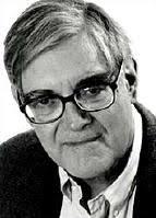 ... Warren Zimmermann - U.S.'s last ambassador to Yugoslavia ... - ZimmermanWarren