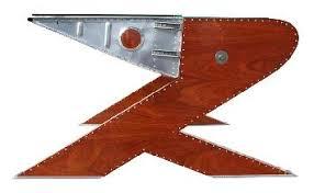 il primo wing desk u2013 moco loco