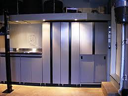 storage cabinets home depot sandusky elite series 5shelf steel