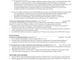 leadership examples for resume great resumes resume cv cover letter great resumes great resumes examples free resume samples free resume wizard help with a resume free