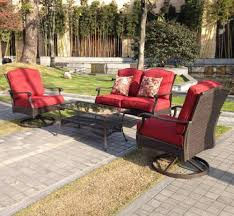better homes and gardens fire pit zandalus net patio paver patio designs with fire pit bi fold patio door cost