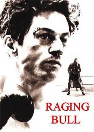 Kızgın Boğa – Raging Bull izle