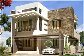 front elevation designs for duplex houses u2013 house style ideas