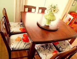 fresh home decorating fabric decoration idea luxury interior