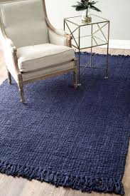 Mohawk Memory Foam Rug Pad 236 Best Rugs Images On Pinterest Area Rugs Carpets And Living