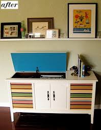 57 best repurposed stereo cabinets images on pinterest furniture