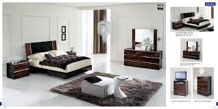 The Livingroom Glasgow by Prepossessing 60 Living Room Furniture Toronto Design Ideas Of