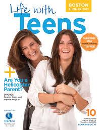 Root Beer Kids Triathlon   Teenager life essay TeenLife