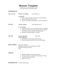 sample email cover letter with attached resumes happytom co