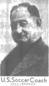William Jeffrey