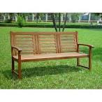 My choice <b>Furniture</b> - <b>Garden Bench</b>
