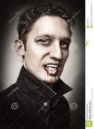 Halloween Vampire Look Makeup Ideas Mens Vampire Makeup Beautiful Makeup Ideas And
