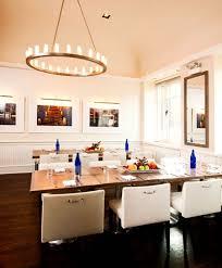100 interior spotlights home 25 best slot lighting ideas