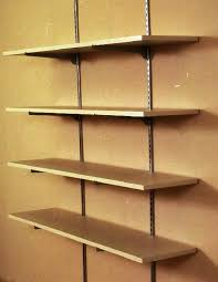 Wall Hanging Shelves Design Wall Book Rack Kids Wall Book Bin Calendar Room Decor Il