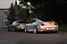 dubsesd u0027s tiag m coupe along with a space gray m coupe bmw m