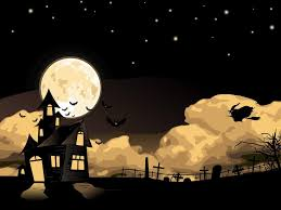 halloween background png animated halloween wallpapers with music wallpapersafari