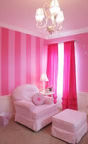 best 25 pink striped walls ideas on pinterest gold striped