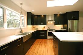 furniture kitchen remodeling tile flooring for kitchen kitchen