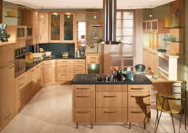 Kitchen Design Software Mac Free Kitchen Layout Tool For Mac Home Depot Design Free Cabinets Idolza