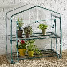 amazon com educational insights greenthumb classroom greenhouse