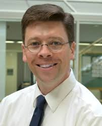 Stephen McAleavey  associate professor of biomedical engineering  has received a          R   grant from the National Institutes of Health for his project      Biomedical Engineering   University of Rochester