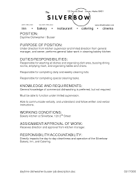 Resume Samples Grocery Store by Restaurant Manager Resume Sample Resumelift With Regard To