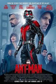 Ver Pelicula Ant-Man