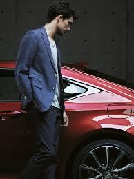 lexus rc uk lexus rc sports coupé lexus uk