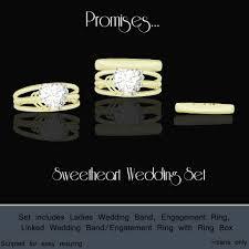 halloween wedding rings halloween jewelry moon dance designs