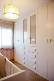 Armoire Penderie Ikea by 25 Best Ikea Pax Images On Pinterest Ikea Pax Dresser And Ikea