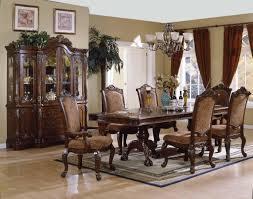 dining furniture atlanta dining room furniture atlanta ga atlanta