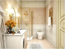100 bathroom tile designs patterns bathroom shower tile