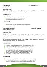Sample Resume Objectives When Changing Careers by Resume Objective Examples Server Frizzigam Splixioo