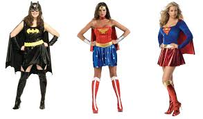 where to buy this year s 10 most popular halloween costumes
