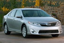 used 2014 toyota camry for sale pricing u0026 features edmunds