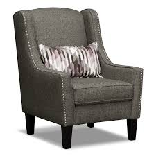 Where To Buy Home Decor Cheap New 80 Living Room Furniture For Sale Cheap Design Inspiration Of