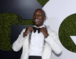 Tyrese Gibson Says Creflo Dollar Gave Him Pre Marriage Advice     The Christian Post  Photo  Reuters Kevork Djansezian Actor Tyrese Gibson poses during the GQ Men of the Year party in West Hollywood  California  December