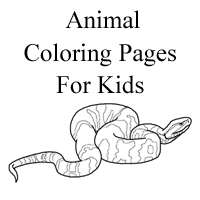 tadpole coloring page albino toad egg and tadpole development