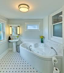 New Bathroom Design Ideas Bathroom Design Magnificent Victorian Bathroom Ideas Bathroom