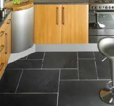 Flooring For Kitchen by Useful Tips For Selecting Kitchen Flooring