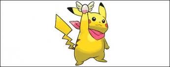 Proximamente Pokemon X & Y Images?q=tbn:ANd9GcRkKiRDTpbxbFDiy7I45l1Qa-caBzGC0Jq6yfr97--XgNd02M7T0jMaIl8H