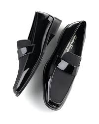 كلاسيكيه 2015 Best classic shoes images?q=tbn:ANd9GcR